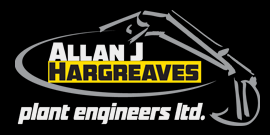 Allan J Hargreaves Plant Engineers, Thornton