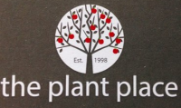 The Plant Place, Thornton-Cleveleys