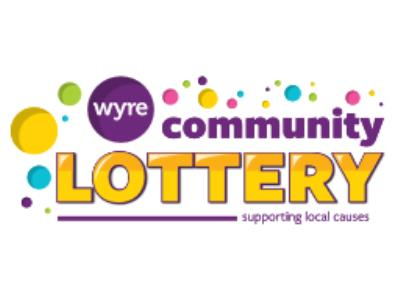 Wyre Community Lottery